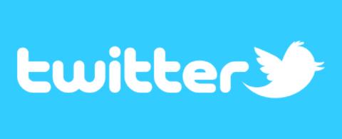 Twitter CARTADIS