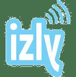 izly-2_vignette
