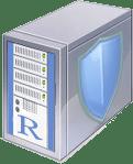 server remote