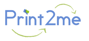 Print2me